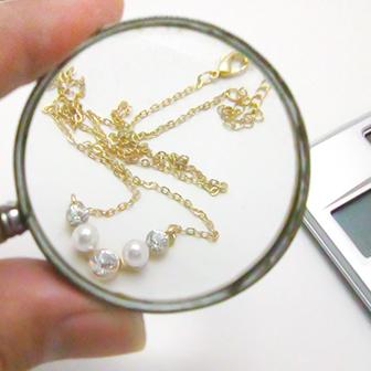 ブランド品 / 貴金属 / 宝石 / 時計 / 金券の買取|リボーンサービス